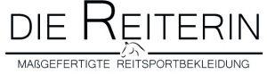Logo die Reiterin