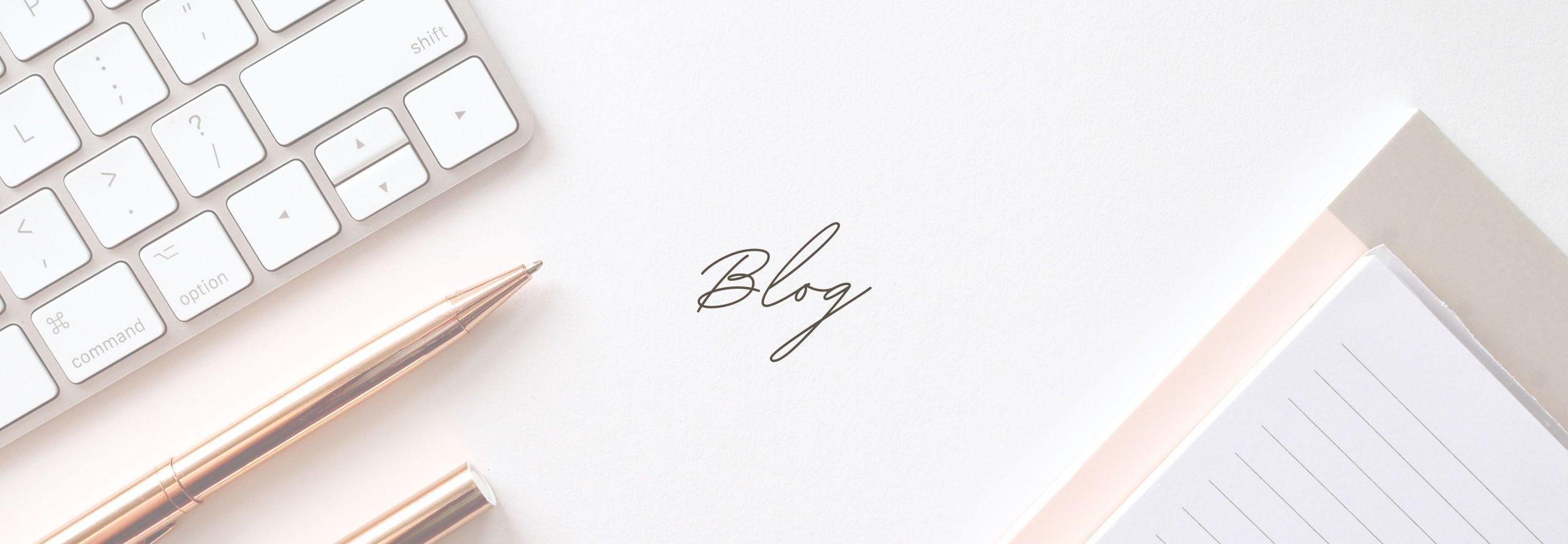 Titelbild Blog